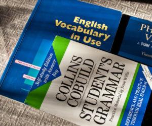 Как знание английского помогает при изучении французского