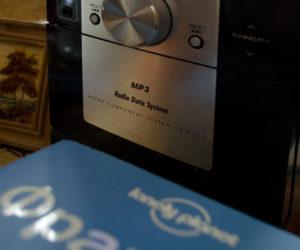Радио на французском как инструмент изучения языка